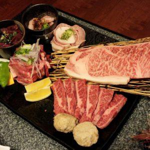 美味しいお肉シリーズ④