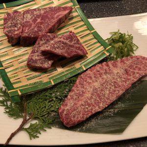 美味しいお肉シリーズ⑤