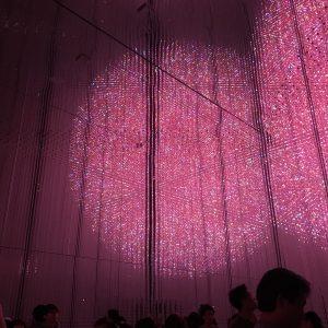 ピンクで可愛い💓💗💖💘💝💞